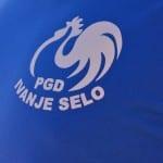 PGD Ivanje selo ima novo spletno stran!