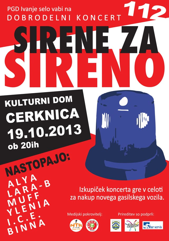 Plakat_Sirene_WEB