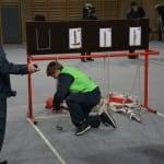 Pripravniki navdušili na državnem kvizu v Kidričevem!