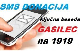 sms_donacija