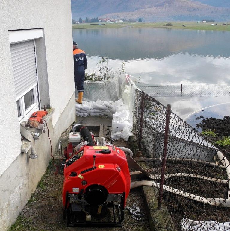 poplave Loška dolina 2014