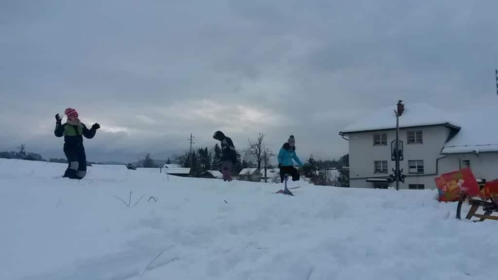 Zimsko druženje 4
