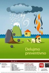 delujmo-preventivno-2016
